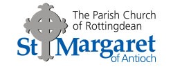 St Margaret Church of Rottingdean Sponsor